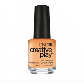 Creative Play Clementine Anytime 13,6ml