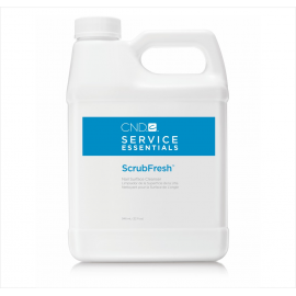 Scrub Fresh 944ml