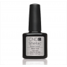 Shellac Base Coat 7,3 ml