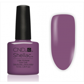 Shellac Lilac Eclipse 7,3ml