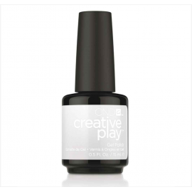 Gel Creative Play I blanked out nr452 15ml