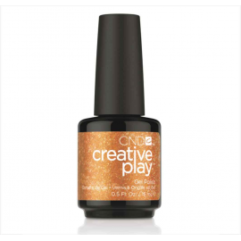 Gel Creative Play Lost in spice nr420 15ml