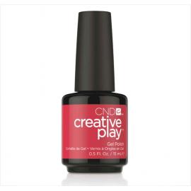 Gel Creative Play On a dare nr413 15ml