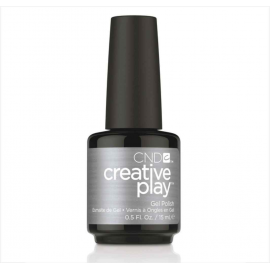Gel Creative Play Polish my act nr446 15ml