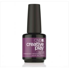 Gel Creative Play Raisin eyebrows nr444 15ml