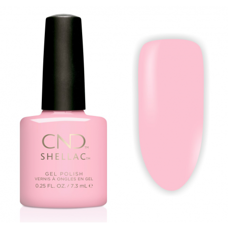 Shellac Candied 7,3ml