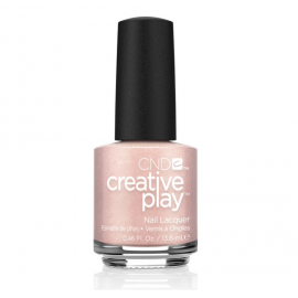Creative Play Tickled 13,6ml