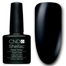 Shellac Black Pool 7,3ml