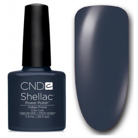 Shellac Indigo Frock 7,3ml