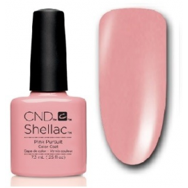Shellac Pink Pursuit 7,3ml