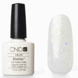 Shellac Zillionaire 7,3ml