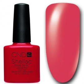 Shellac Lobster Roll 7,3ml
