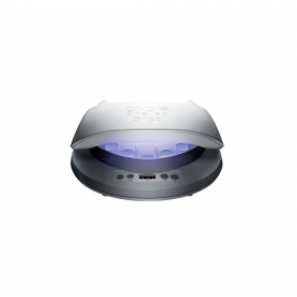 Lampa LED CND 36 W