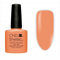 Shellac Shells In The Sand 7,3ml