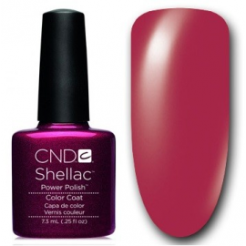 Shellac Masquerade 7,3ml