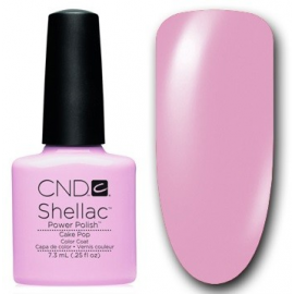 Shellac Cake Pop 7,3ml