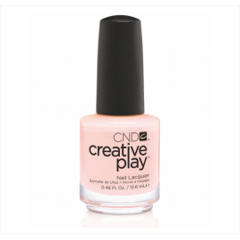 Creative Play Candycade 13,6ml