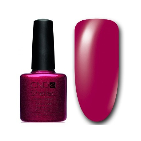 Shellac Red Baroness 7,3ml