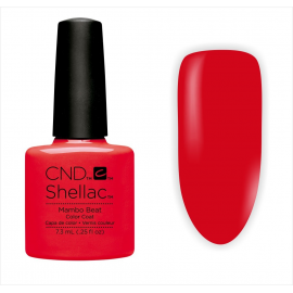 Shellac Mambo Beat 7,3ml