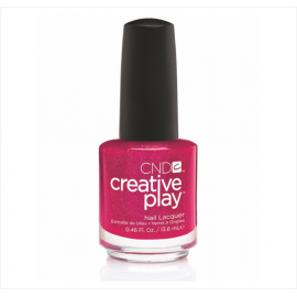 Creative Play Cherry-Glo-Round 13,6ml