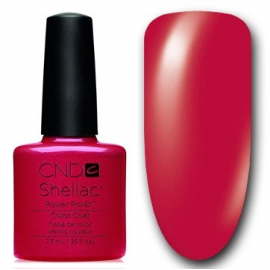 Shellac Hollywood 7,3ml