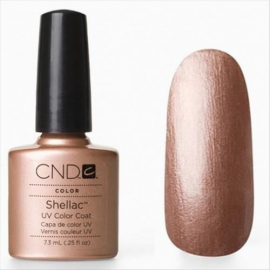Shellac Iced Cappuccino 7,3ml