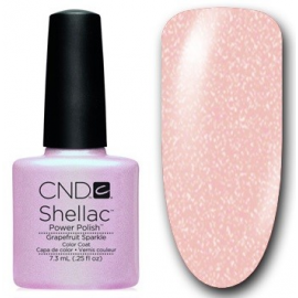 Shellac Grapefruit Sparkle 7,3ml