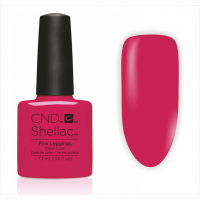 Shellac Pink Leggings 7,3ml