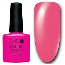 Shellac Pink Bikini 7,3ml