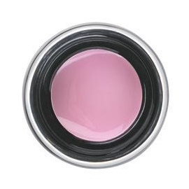 Brisa Sculpting Gel Neutral Pink Semi-Sheer 42g