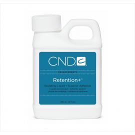 Liquid Retention+ 236ml