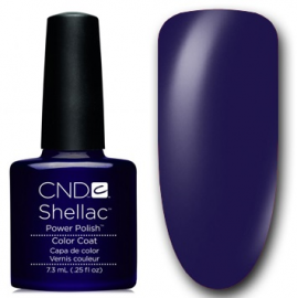 Shellac Rock Royalty 7,3ml