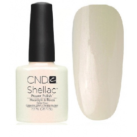 Shellac Moonlight Roses 7,3ml