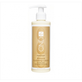 Almond Hydrating Lotion 236ml/236g