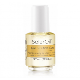 SolarOil 3,7ml