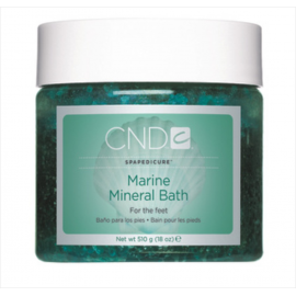 Marine Mineral Bath 445ml/...