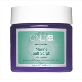 Marine Salt Scrub 445ml/ 510g