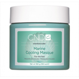 Marine Cooling Masque...
