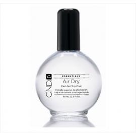 Air Dry 68ml