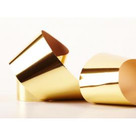 Folia Gold