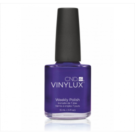 Vinylux Purple Purple nr138 15ml