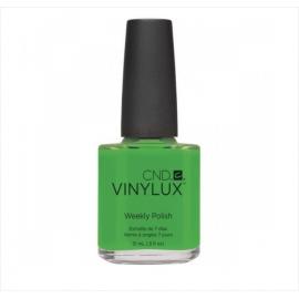 Vinylux Lush Tropics nr170...