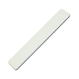 Pilnik biały szeroki 100/180