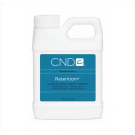 Liquid Retention+ 473ml