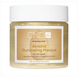 Almond Illuminating Masque...