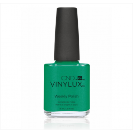 Vinylux Art Basil nr210 15ml