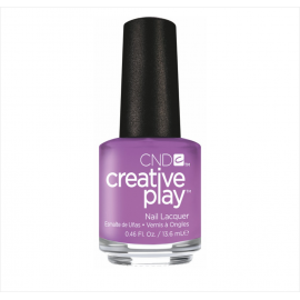 Creative Play A Lilacy Story 13,6ml