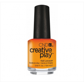 Creative Play Apricot In...