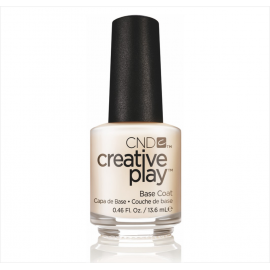 Creative Play Base Coat 13,6ml