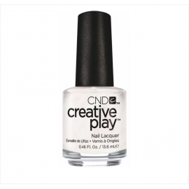 Creative Play Bridechilla 13,6ml